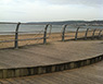 Llanelli Seafront - 14 years on